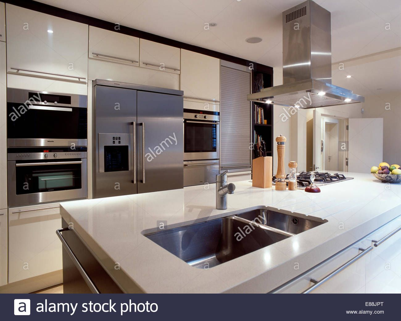 Image Result For Kitchen Island With Hob And Sink Kitchen