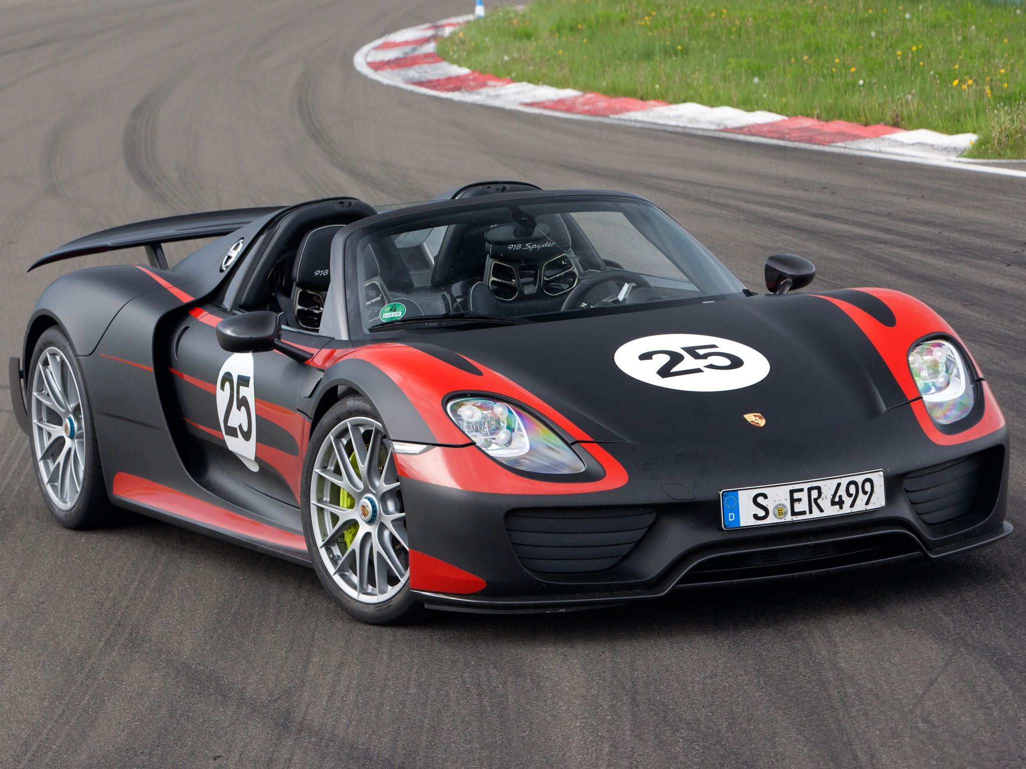 cb590ca7b332409f01297d80af993c23 Breathtaking Price Of Porsche 918 Spyder Concept In Real Racing 3 Cars Trend