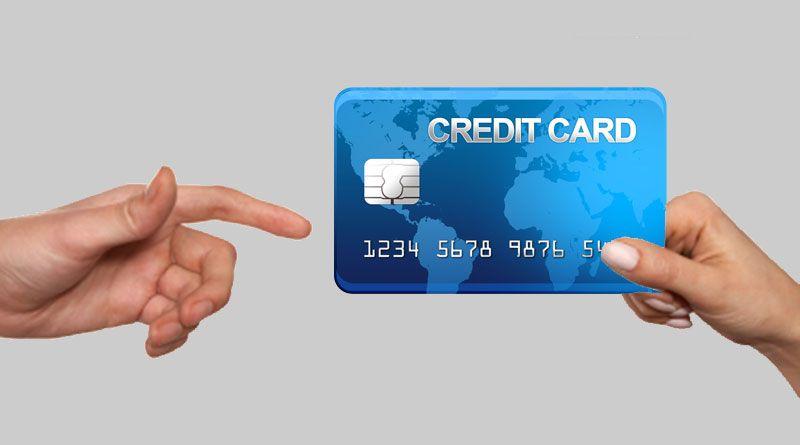 T Sel 0812 4544 2954 Kartu Kredit Kartu Kredit Bank Permata Kartu Kredit Btn Kartu Kredit Kartu Pelayan
