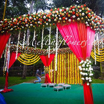 Marriagedecoration cocktailpartydecorations mandap decoration marriagedecoration cocktailpartydecorations mandap decoration wedding mandap decoration mandap decoration bangalore melting junglespirit Image collections
