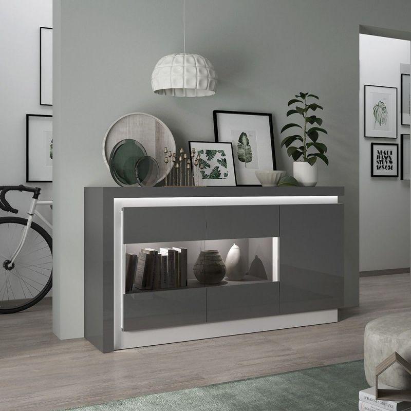 Pin On Modern Display Cabinets