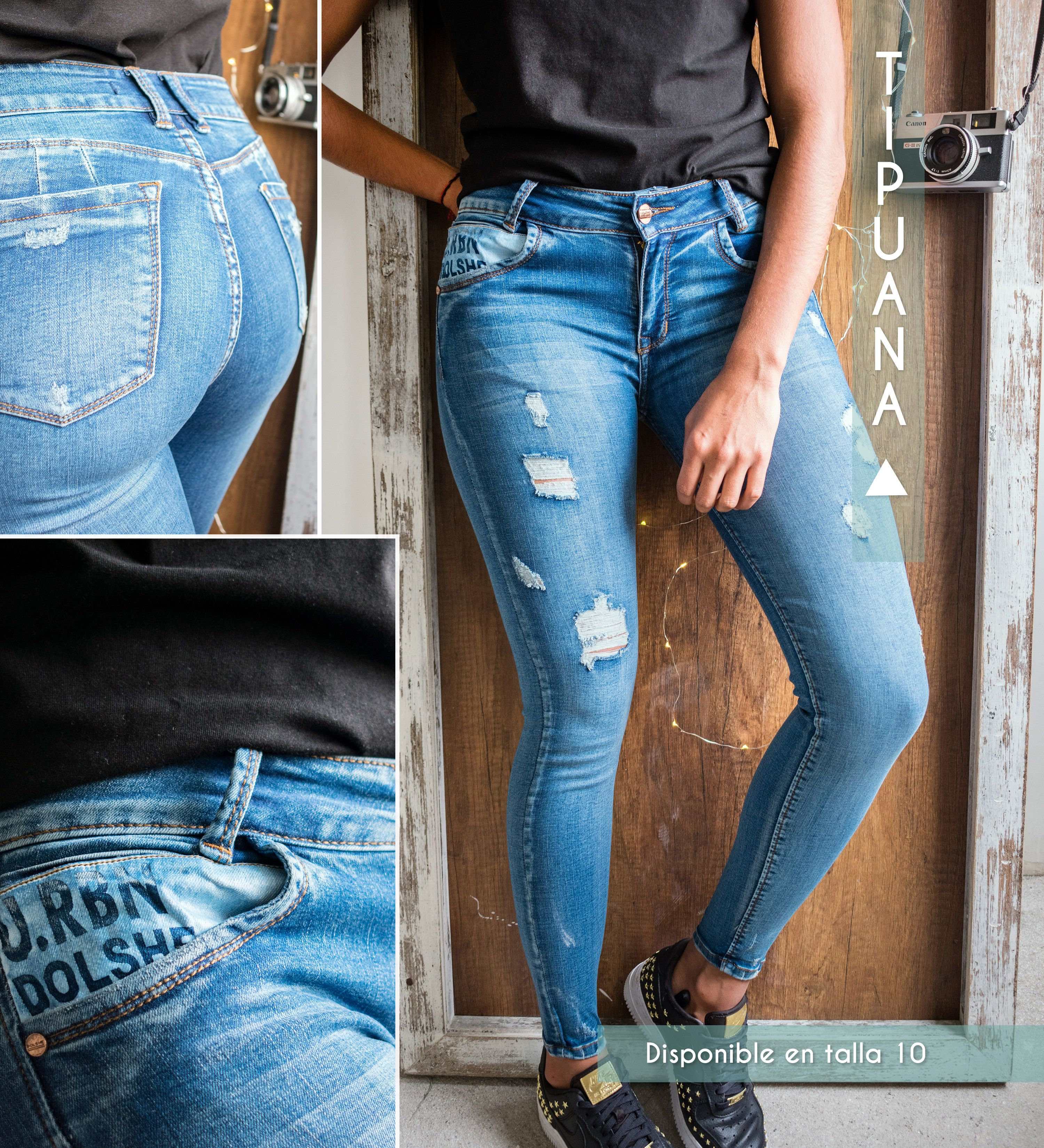 Llena Tu Closet Con Mucho Denim Versátil Y único Te Esperamos Yosoydolshe Jeanscolombianos Jean Jeans De Moda Pantalones De Mezclilla Mujer Outfits