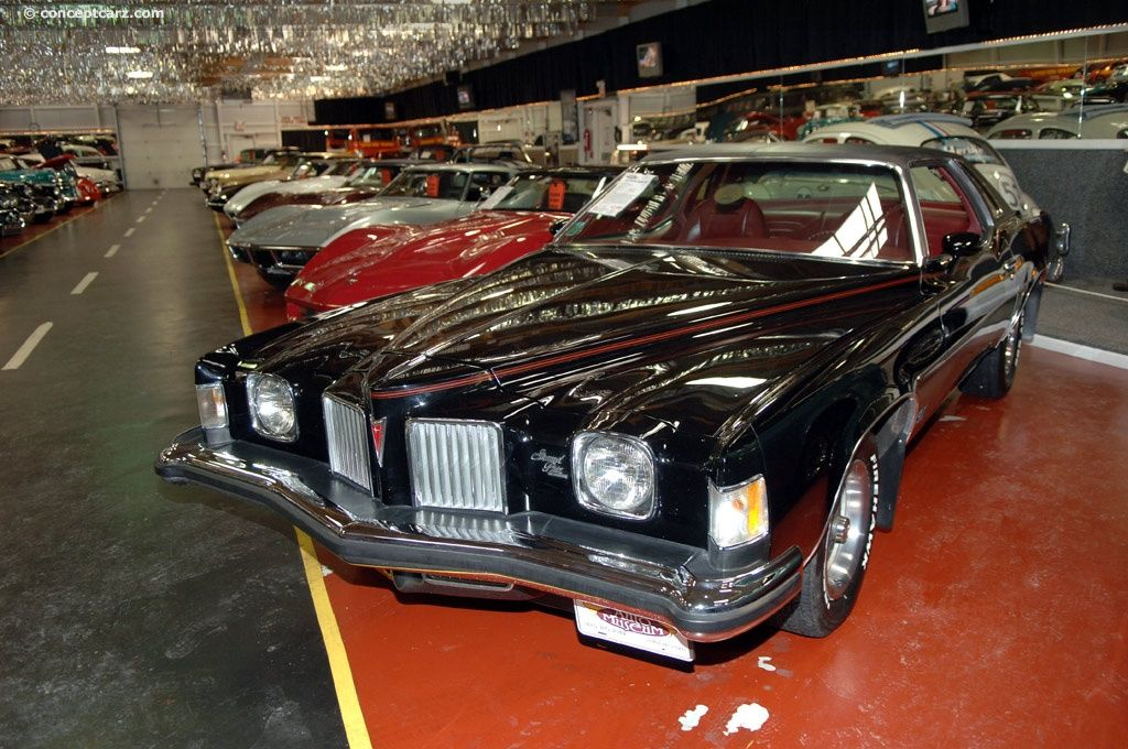 73-Pontiac_GrandPrix-DV-07_Volo-01.jpg (1024×680)
