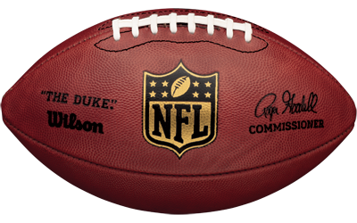 Image result for transparent nfl football  4aeead02d9743
