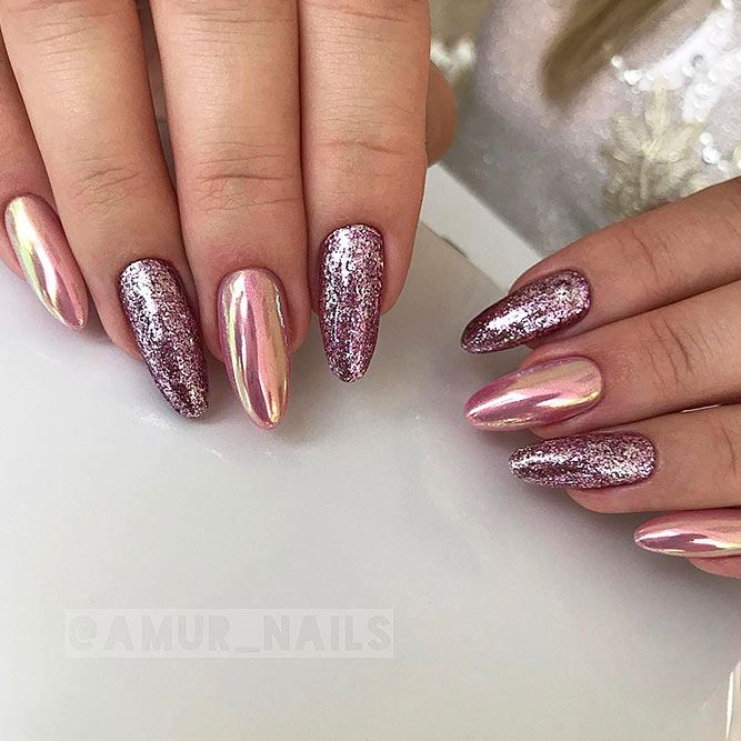 31 Cute Nail Designs that You Will Like for Sure | Poppin Nailz ...