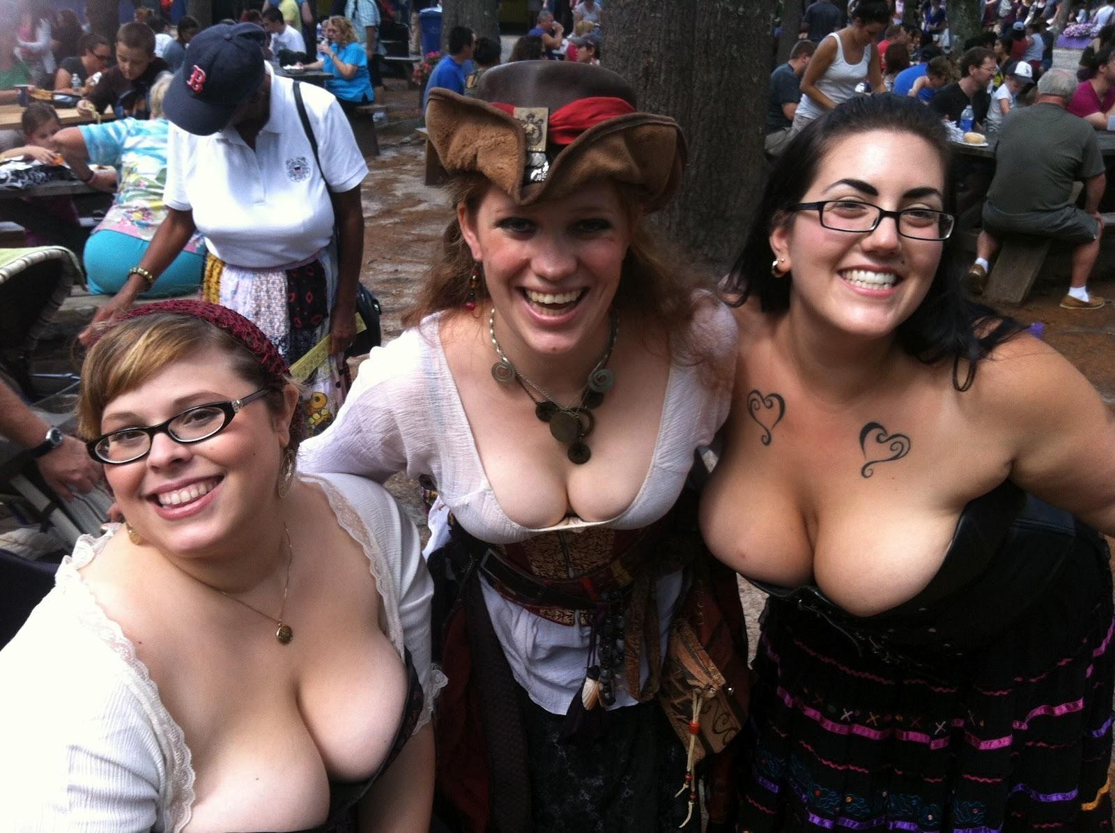 Sydney harwin moms overflowing breasts mommas boy
