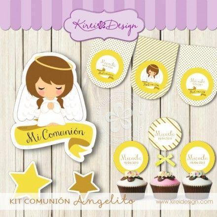 Kit_decorativo_angelito