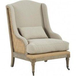 sjajne modern vintage fotelje i sofe union drvo fotelje i sofe trendy pinterest