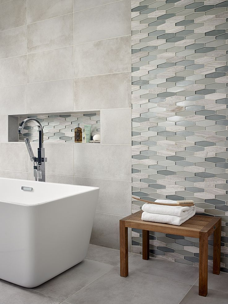 Wall And Floor Bathroom Tiling Designs With Images Bathroom