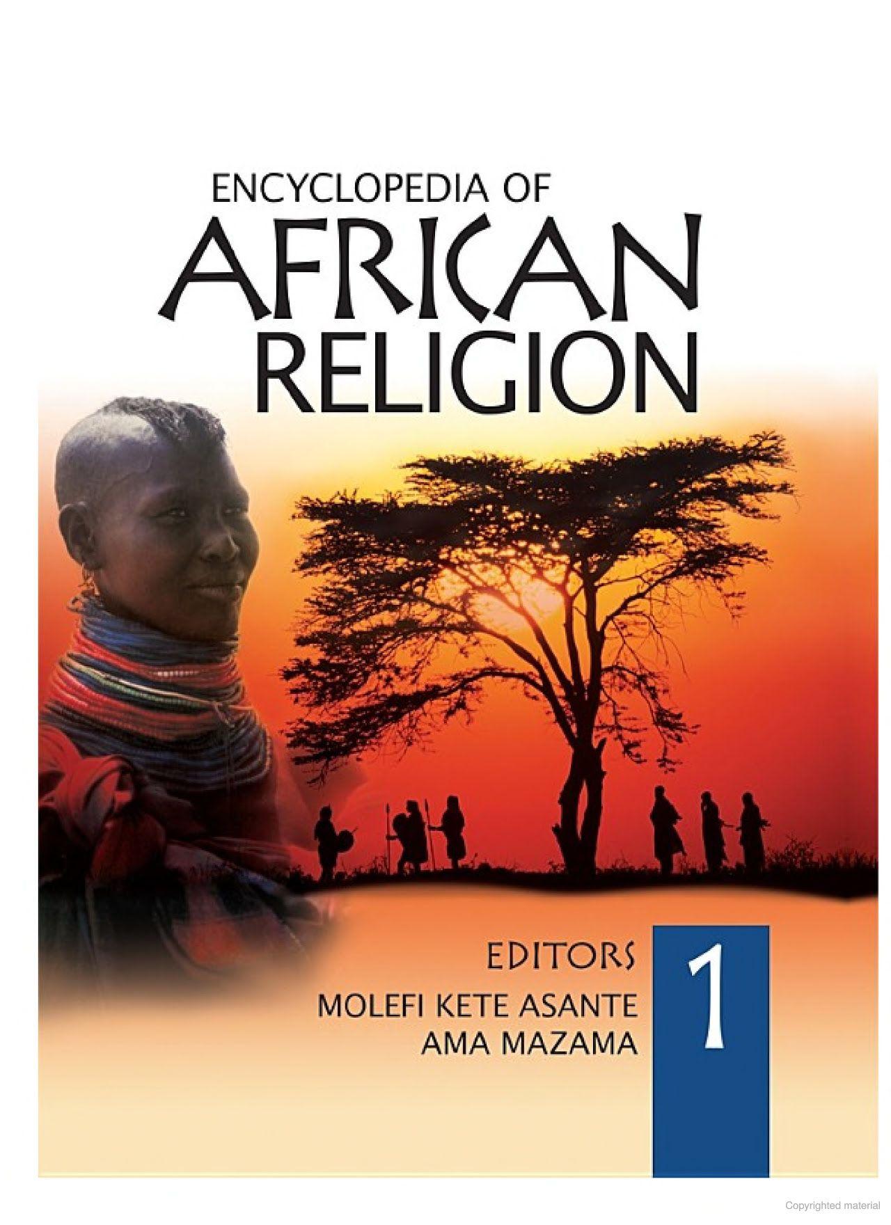 African Cosmology Of The Bantu-kongo Ebook