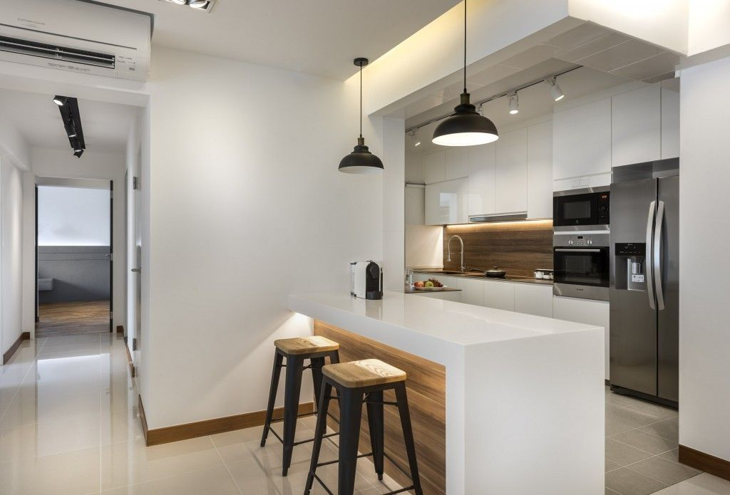 image result for 4 room open concept kitchen open concept kitchen home decor kitchen kitchen on kitchen ideas singapore id=55622