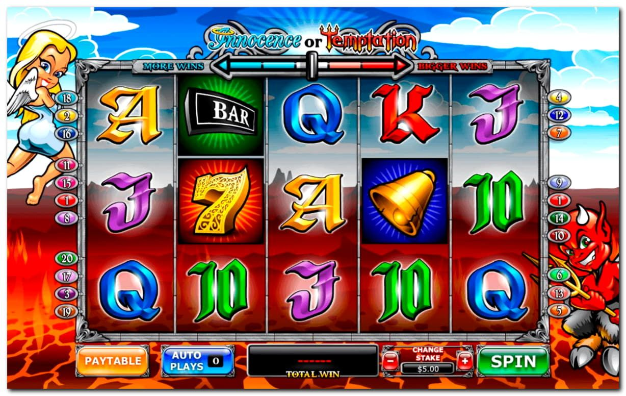 Play The Best Playtech Android Slots For Free
