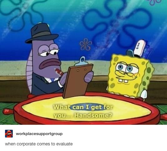 Customer Service Memes Buzzfeed