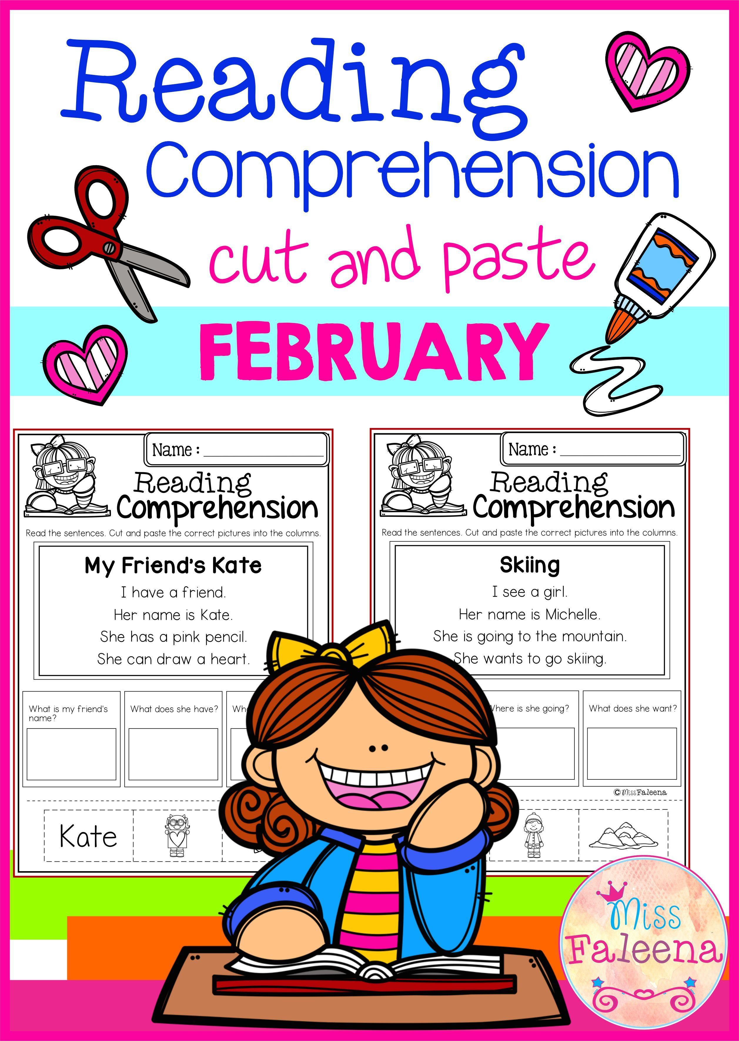 Pin On February Activities For The Holidays