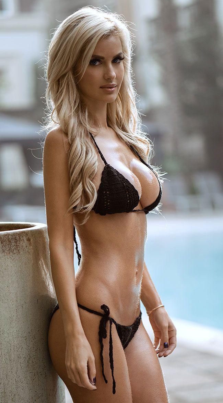 0dee703a6e719 BBB — viki-helga-galina-others: speechless….   Downright Sexy   Sexy ...
