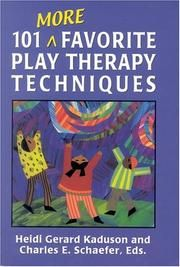 storytelling therapy techniques