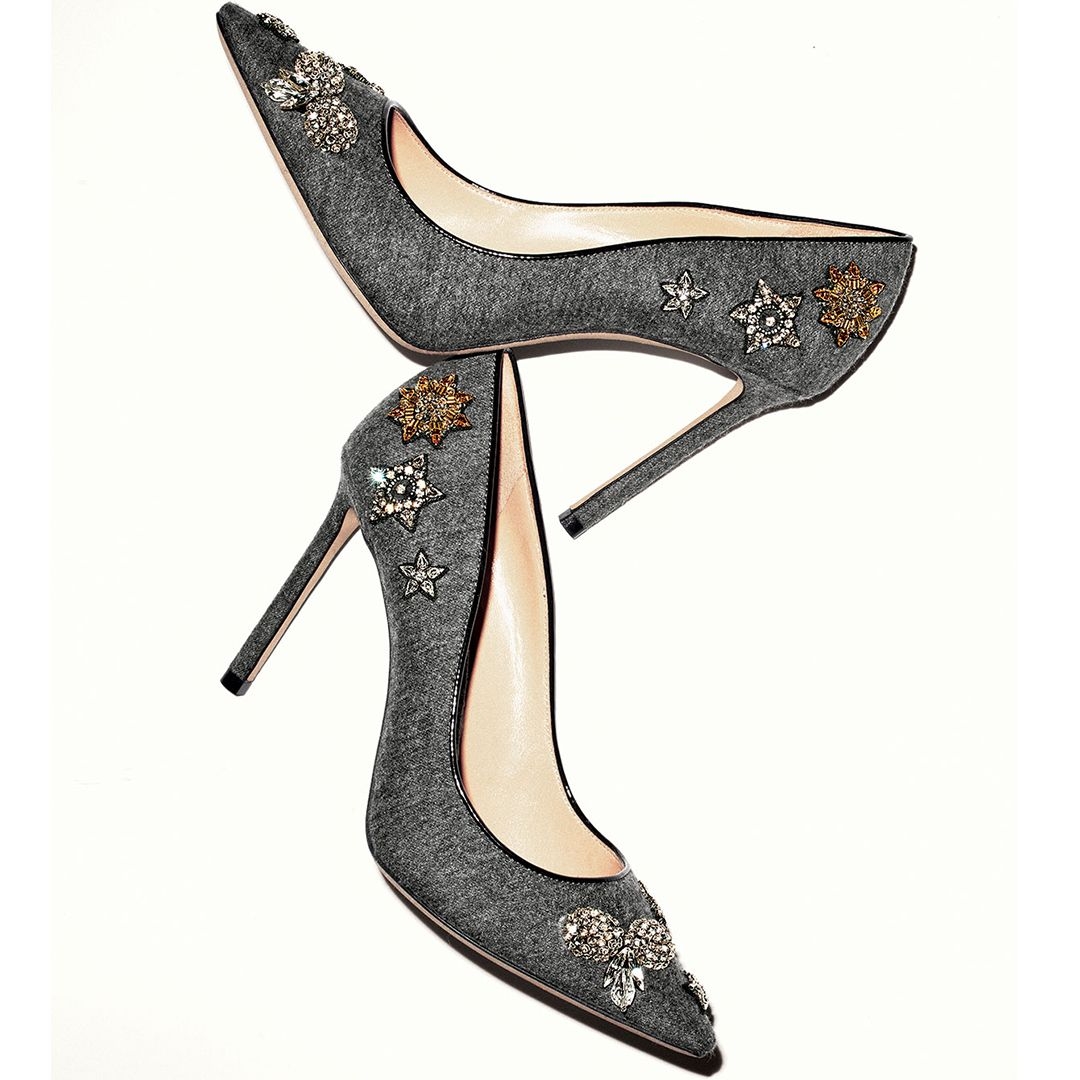 378358be84f1 jimmy-choo-crystal-embellished-romy-pumps-grey-flannel More