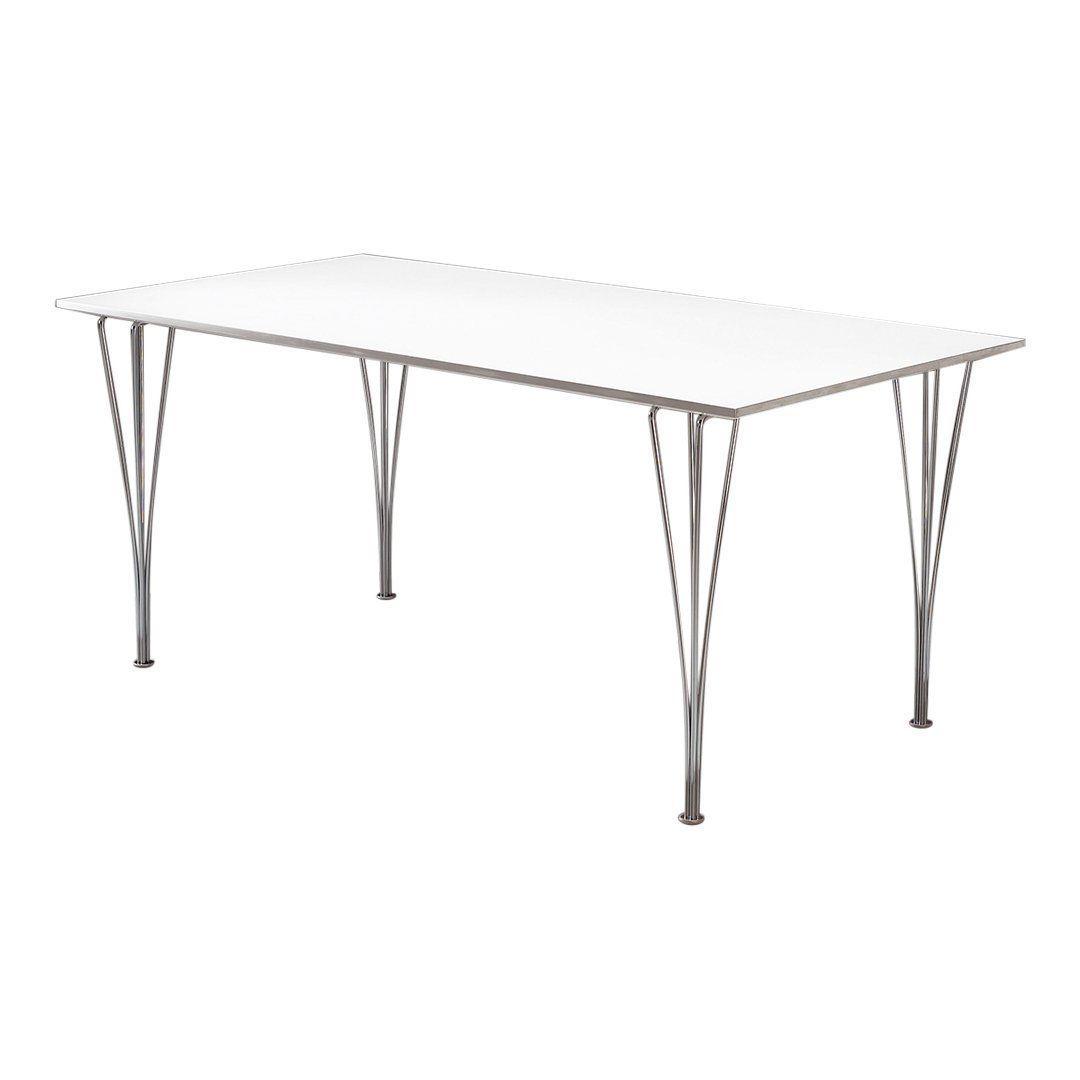 Rectangular Table - B637 / B638