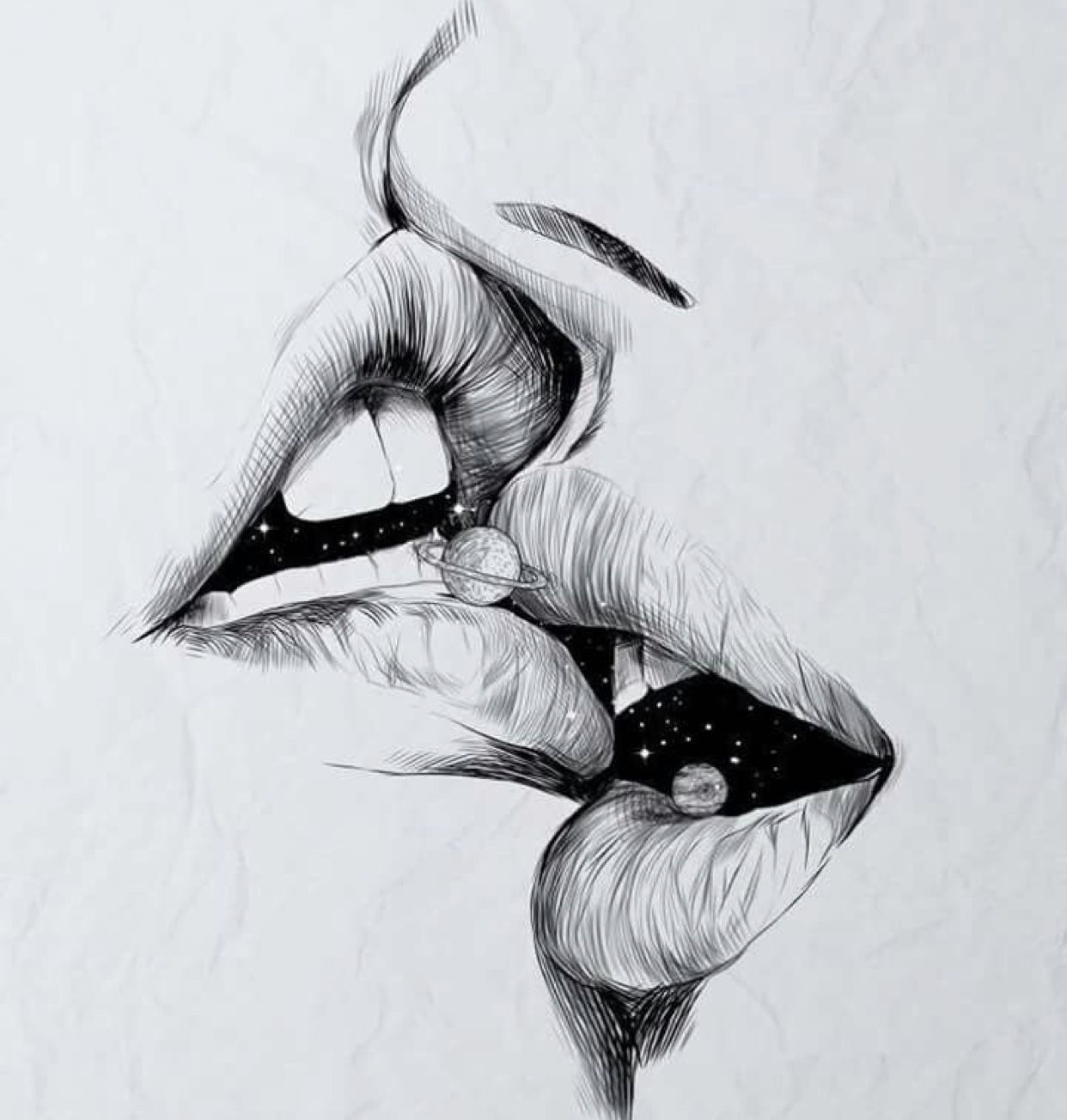 drawing ideas images - 750×965