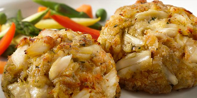 For Over A Century Phillips Seafood Has Been Sharing Eastern Shore Seafood Classics Such As
