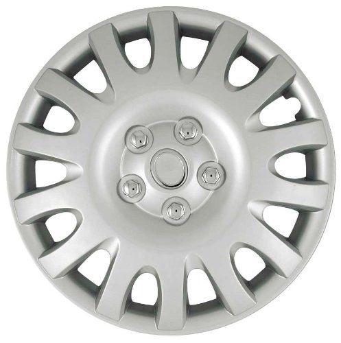 Nothing will mar the appearance of your 2006 Volkswagen Passat like missing hub caps or damaged styled wheels. Our wheel covers and wheel skins will make it ...