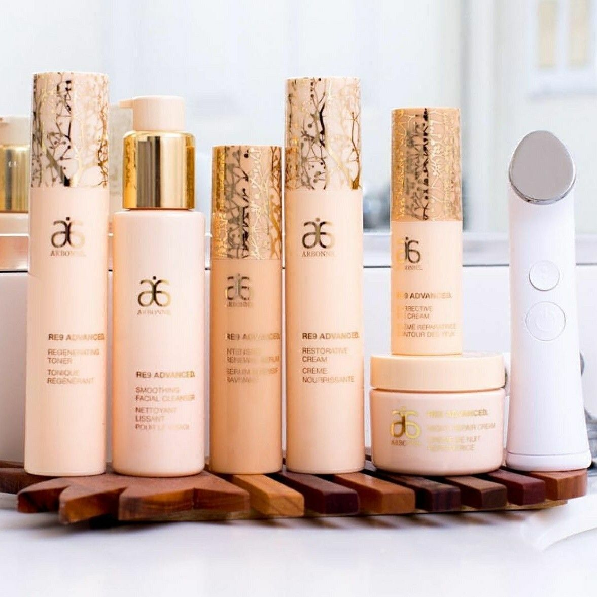 Get your Arbonne products today!! 🌱🌻💚😄 www.TabithaFuentes