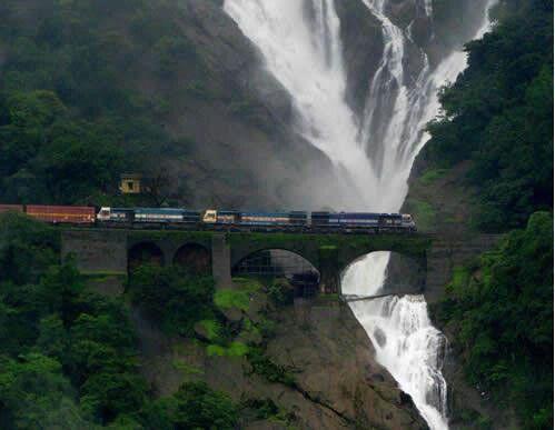 Goa India....must visit destination