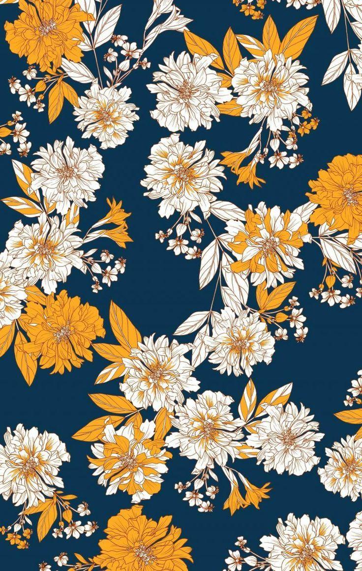 GP3570 - Camilla Frances Prints - #Camilla #Frances #GP3570 #planodefundo #Prints #tropicalpattern