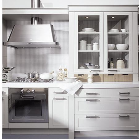 Kuchnia Luisiana In 2020 Kitchen Cabinets Home Decor Kitchen