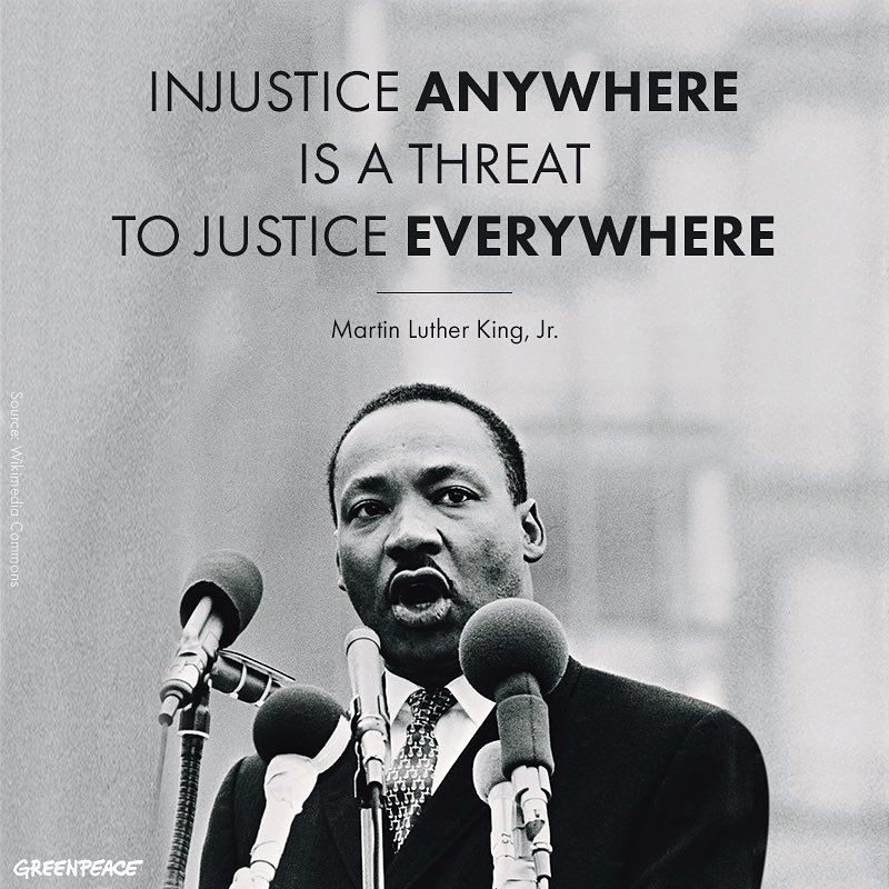 Words We Must Not Forget Especially In Times Like These Agree Tag A Friend To Let Them Know Mlkday Martinlutherking Mlk Martinlutherkingjr