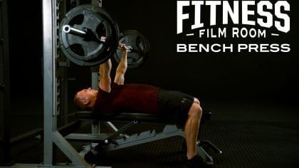 on couples nutrition  bench press bench workout fitness