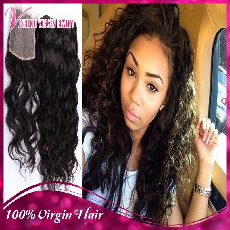 Queen Rosa Hair Products Brazilian Virgin Natural Wave ...