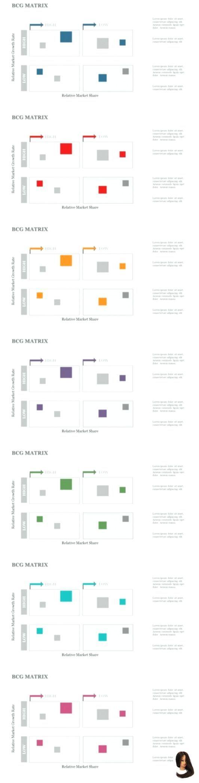 #BCG #effect #Matrix #Nail #Verre à effets pour les ongles #naileffect