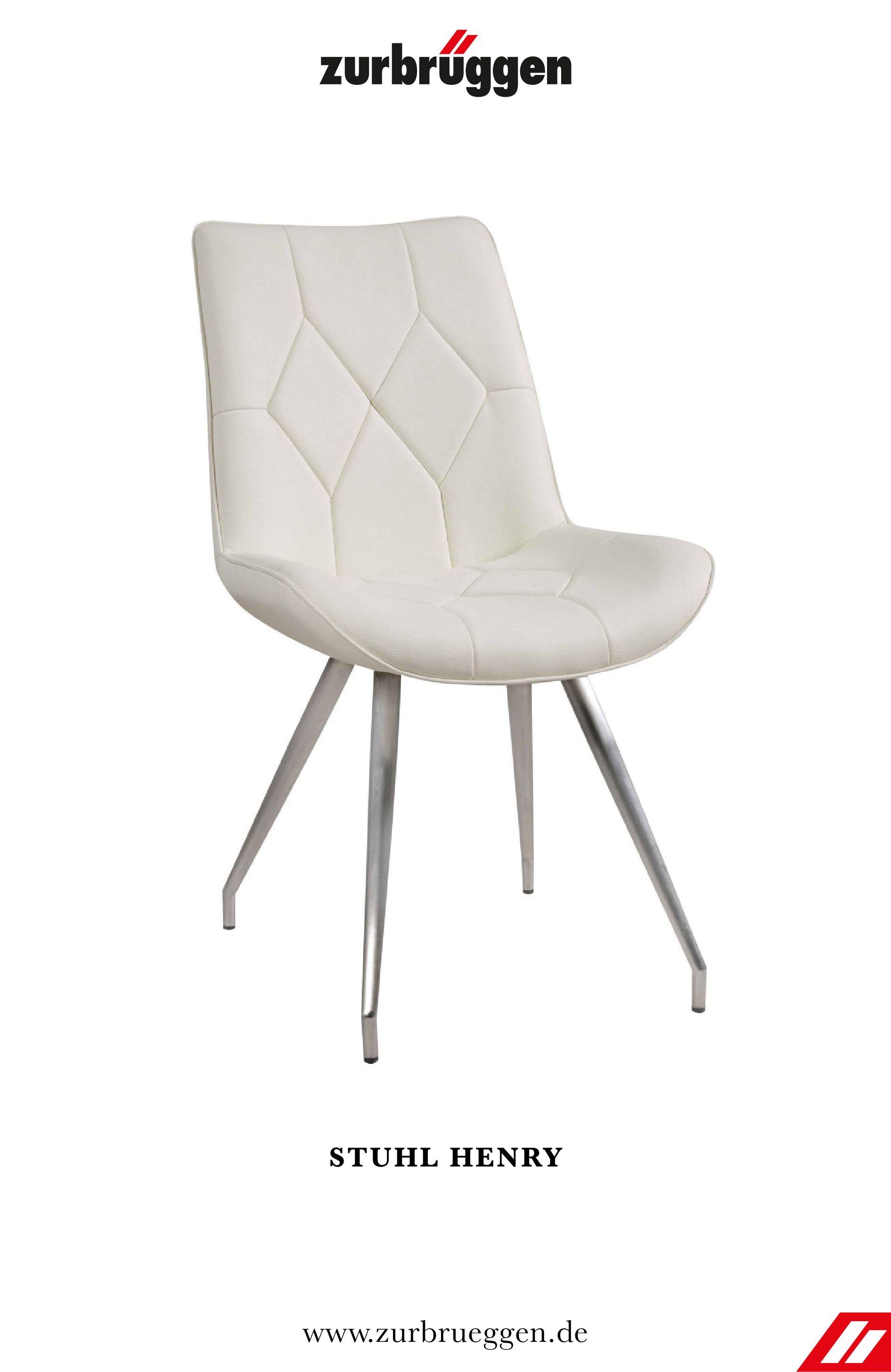 Novel Stuhl Serie HENRY | Produktempfehlungen in 2019