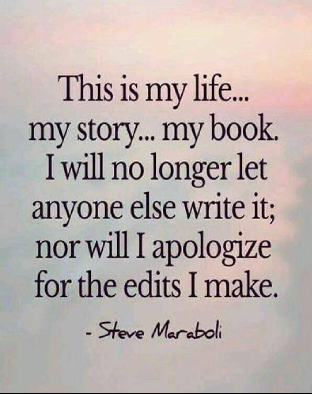 I M Rewriting The End Of My Story This Isn T Taking Me Down It S Only Building Me For The Ending I Deserve Numerologylifepat Words Of Wisdom Words Quotes
