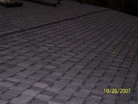 Mid Roof Smart Vent Fresh Air Intake On Low Slope Roof Fresh Air Roof Vented