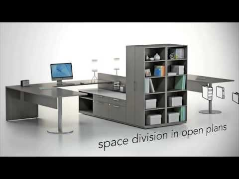 The Process And Benefits For Professional Furniture Installation Officefu Contemporary Home Office Furniture Contemporary Office Furniture Furniture Design