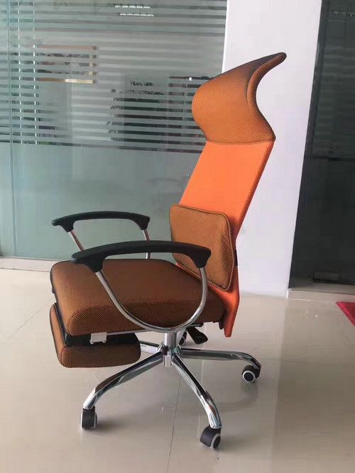 Astounding Best High Back Mesh Seat Office Chairs Soft Seat Ergonomi Ibusinesslaw Wood Chair Design Ideas Ibusinesslaworg