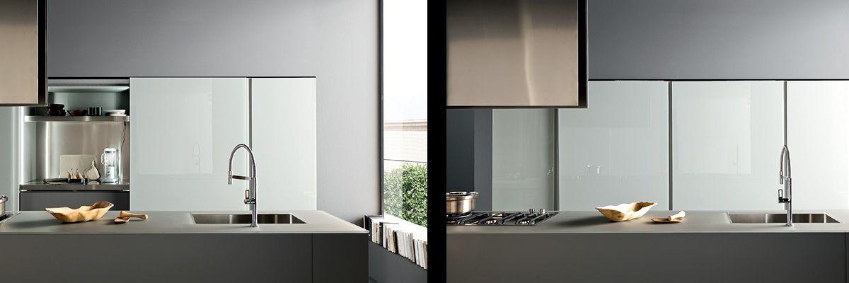 Cucine Di Design Light Modulnova Cucine Dizajn Kuhon Dizajn
