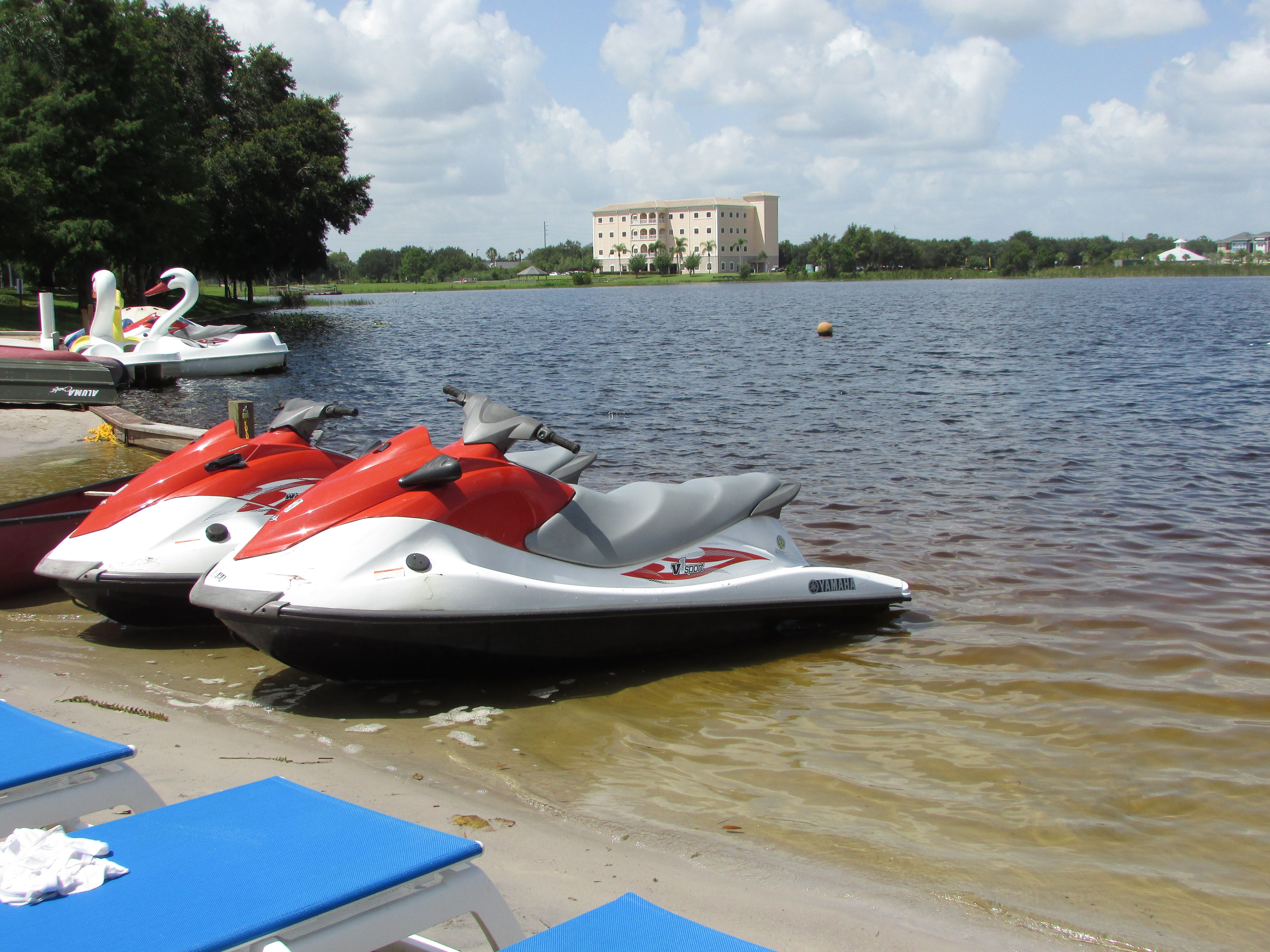 Summer Bay Orlando By Exploria Resorts Perfect For Family Vacations Visit Florida Family Vacation Resort