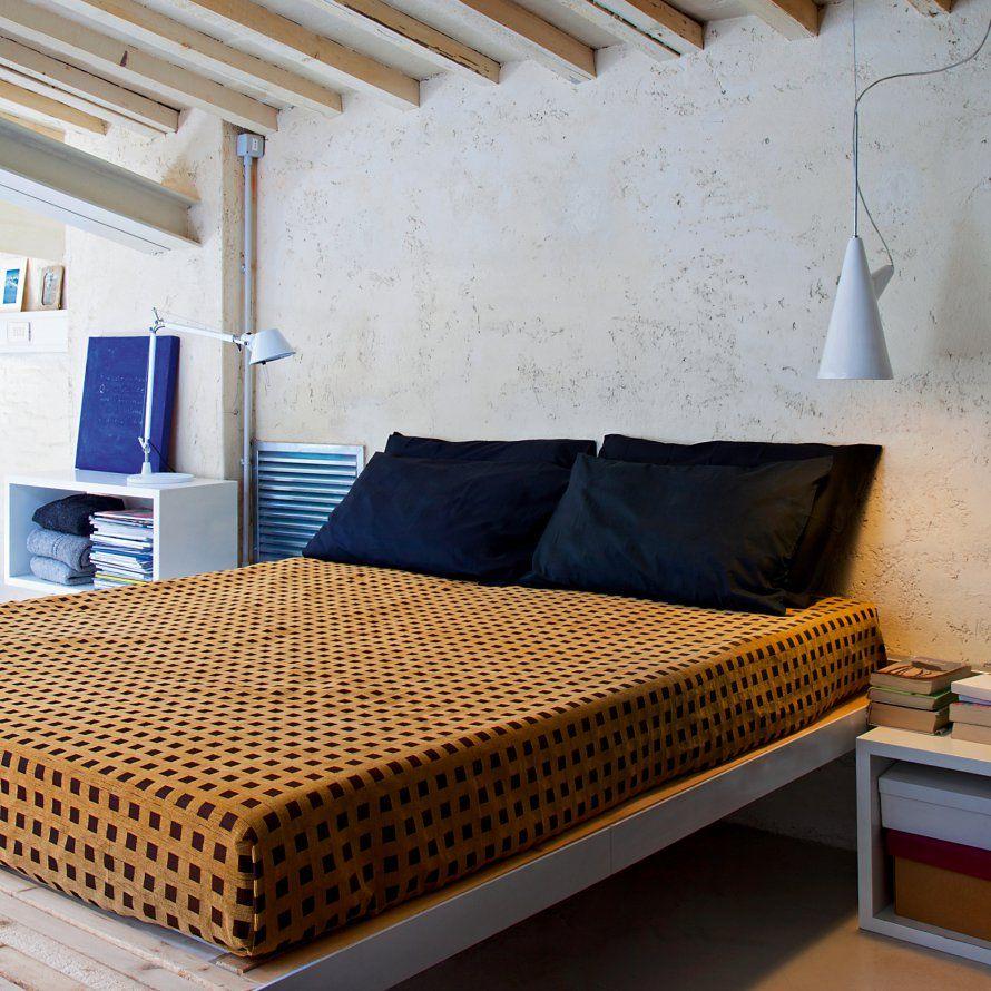 Inspiring zen bedrooms that you should get right now Zen