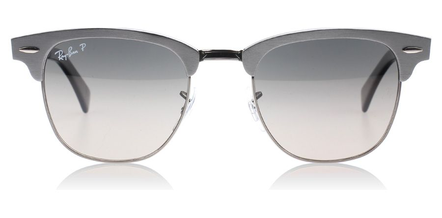 ray ban clubmaster aluminium gafa