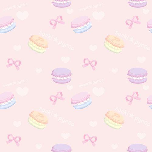 Pastel Tumblr Wallpaper