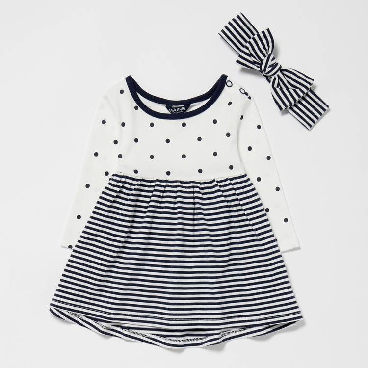 Debenhams Kids 2 Pack Girls/' White Short Sleeves Slim Fit Blouses