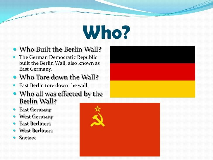 Fall Of The Berlin Wall Map  The berlin Wall  Pinterest  Berlin