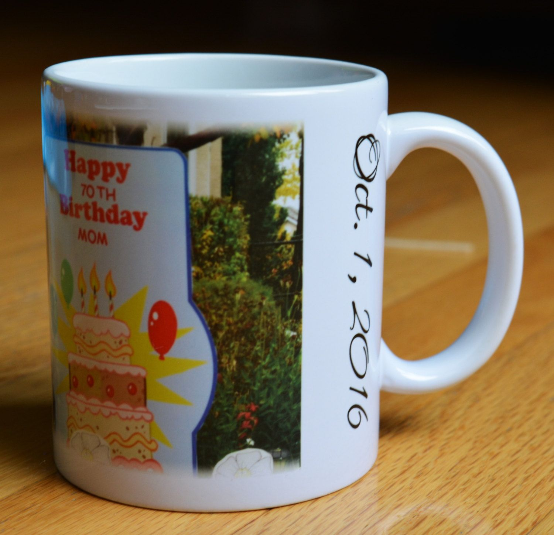 Custom Mug, personalized mug, coffee mug, tea mug