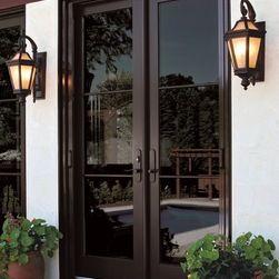 Bronze French Doors Patio French Doors French Casement Windows