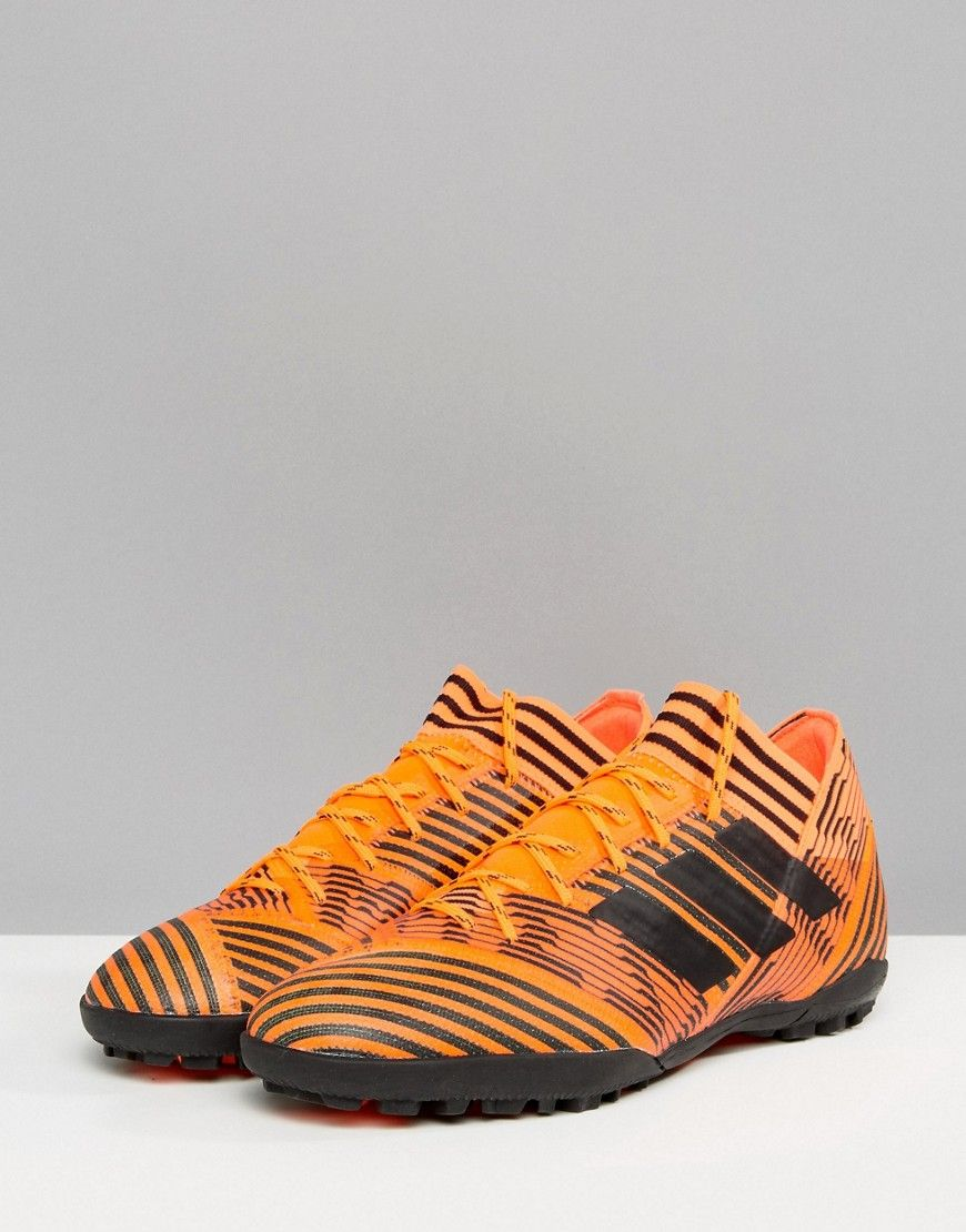 adidas Soccer Nemeziz Tango 17.3 Indoor Sneakers In BY2815 VTN3C3b
