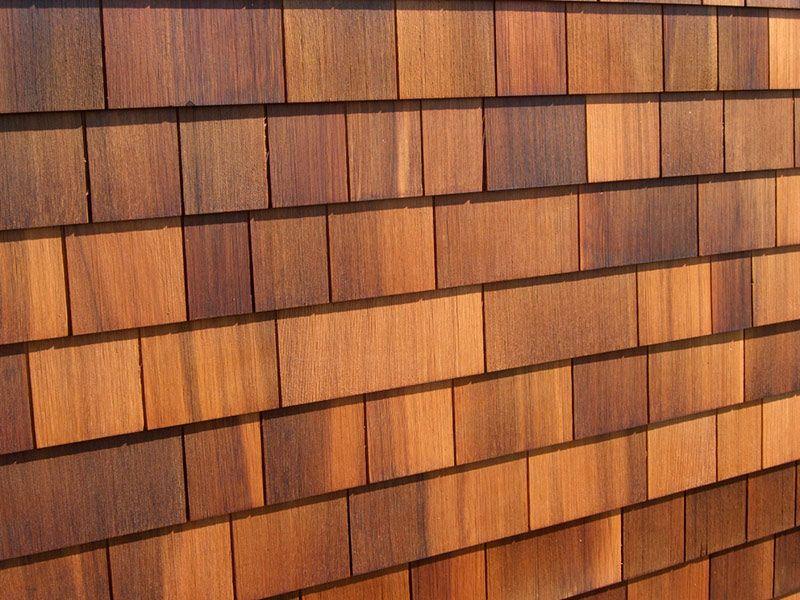 Fort Collins Co Cedar Shingles And Cedar Shakes By Cedar Supply Cedar Roof Cedar Shingles Cedar Shingle Siding