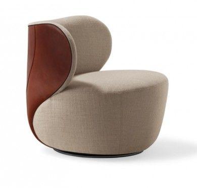 Walte Knoll Bao Sessel Chairs Tables Pinterest Armchair